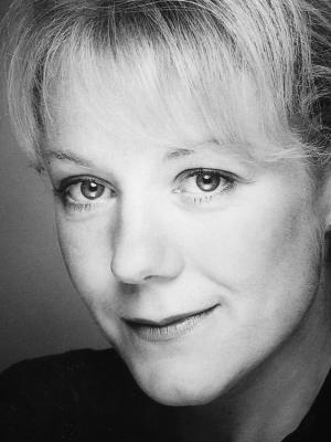 helen pearson actor actress uk